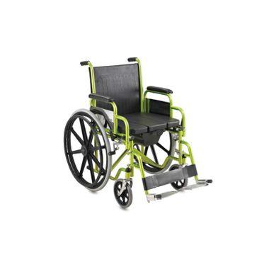 Cadeira-de-Rodas-com-Sanitario-Commode-Alma