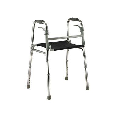 Andarilho-com-Assento-Desmontavel-e-Regulavel-em-Altura