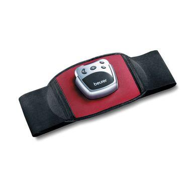 Cinto-Estimulador-dos-Musculos-Abdominais-EM30