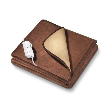 Cobertor-Eletrico-HD-100