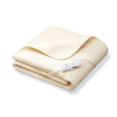 Cobertor-Eletrico-HD-90