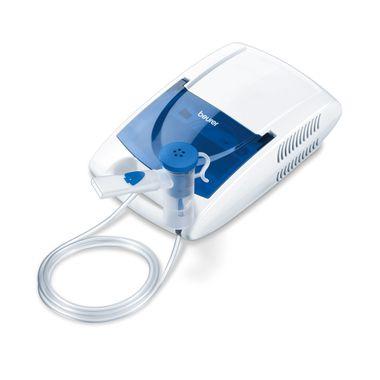 Nebulizador-com-Tecnologia-de-Ar-Comprimido-IH-21