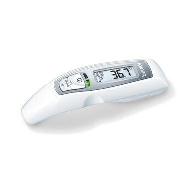 Termometro-Funcional-FT-65