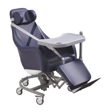 Cadeira-Geriatrica-Thuasne