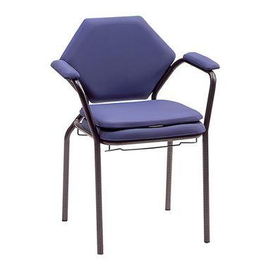Cadeira-Sanitaria-Fixa-Classic-Commode
