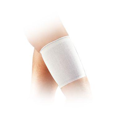 Coxa-elastica-protetora-de-Ancas-Ortel