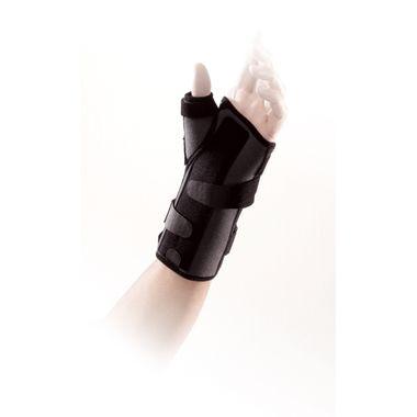 Imobilizador-de-punho-e-polegar-Ligaflex-Manu