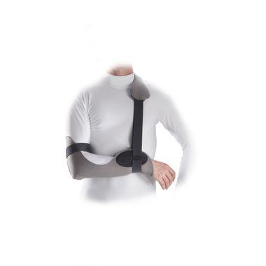 Imobilizador-funcional-do-ombro-Scapulis