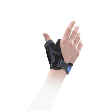 Ortotese-estatica-do-polegar-Ligaflex-Rhizo