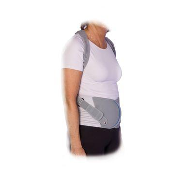 Ortotese-para-Osteoporose-Osteo-Med-Akut