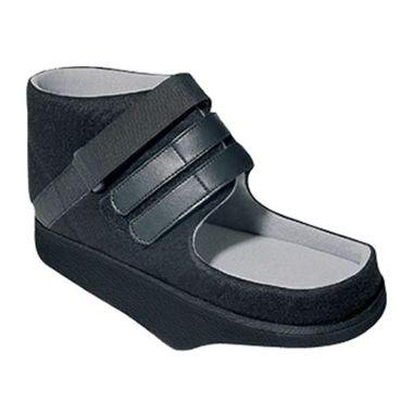 Sapato-tipo-Barouck-p-alivio-da-carga-na-parte-anterior-401