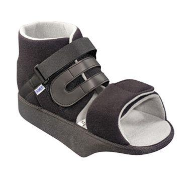 Sapato-tipo-Barouck-p-alivio-da-carga-na-parte-anterior-471