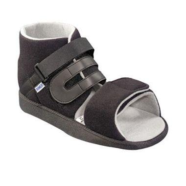 Sapato-para-pe-ligado-com-tira-adicional-601