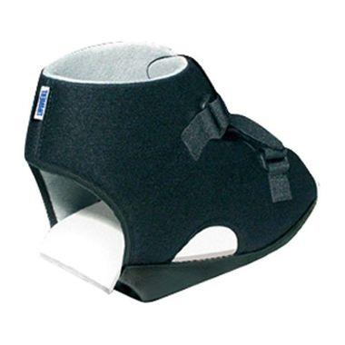 Sapato-tipo-Barouck-para-aliviar-a-carga-no-calcanhar-501