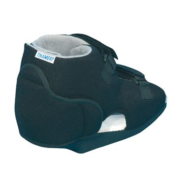 Sapato-tipo-Barouck-para-aliviar-a-carga-no-calcanhar-511