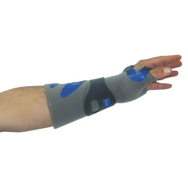Tala-Termomoldavel-para-pulso-e-polegar-Manurhizo-Form-it