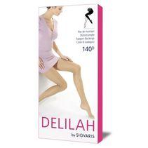 Collant-de-Descanso-para-Gravida-Delilah-140-AT-MAT
