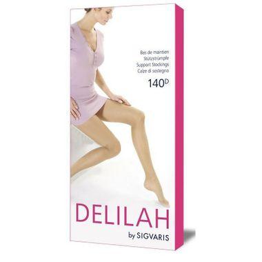 Meias-de-Descanso-ate-Raiz-da-Coxa-Delilah-140-AG