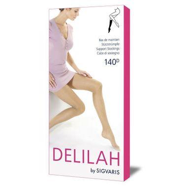 Meias-de-Descanso-ate-ao-joelho-Delilah-140-AD