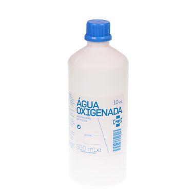 Agua-Oxigenada-10-V--500-ml-