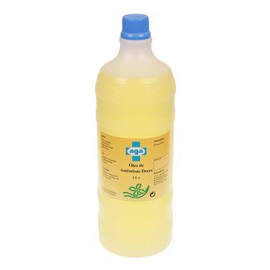 Oleo-de-Amendoas-Doces--1000-ml-