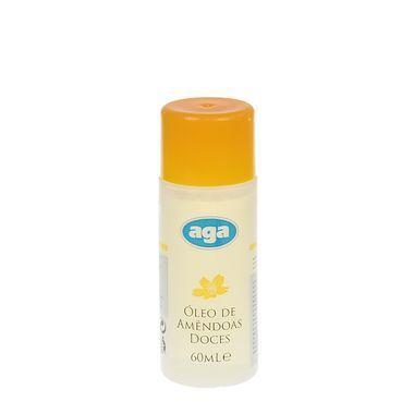Oleo-de-Amendoas-Doces--60-ml-