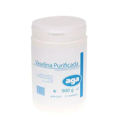 Vaselina-Purificada--Boiao-900-GR-