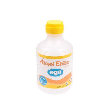 Alcool-Sanitario-70---250-ml-