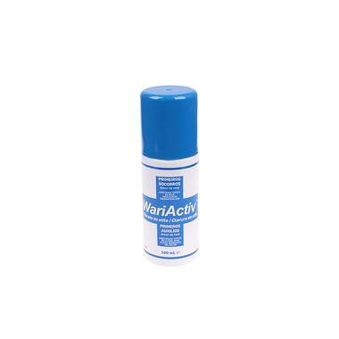 Cloreto-de-Etilo-Spray--100-ml-