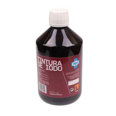 Tintura-de-Iodo--500-ML-