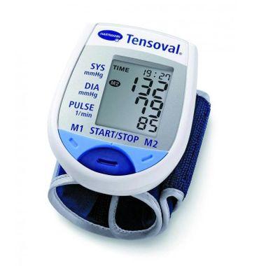 Tensiometro-Digital-de-Pulso-Tensoval-Mobil