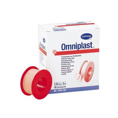 Adesivo-Omniplast--1-Rolo-