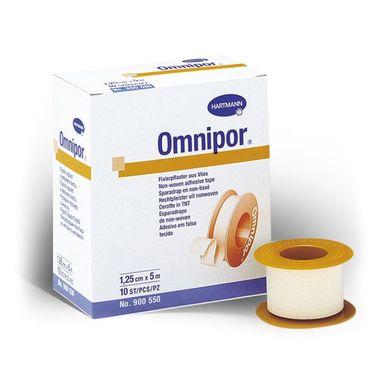 Adesivo-Omnipor--1-Rolo-