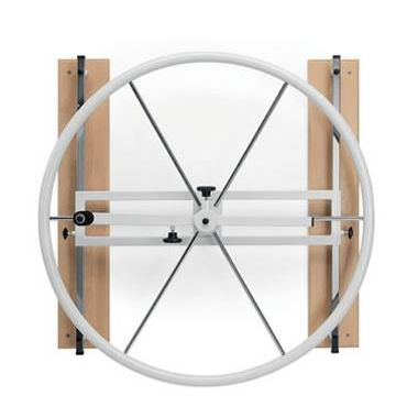 Roda-de-Ombros---Aro-Metalico