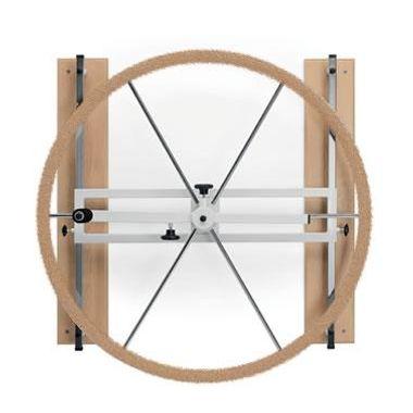 Roda-de-Ombro-–-Aro-Revestido-a-Madeira