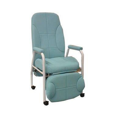 Cadeirao-de-Descanso-com-Rodas