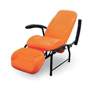 Cadeirao-de-Descanso-com-Apoio-de-Bracos-Rebativel