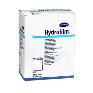 Peliculas-Protetoras-Hydrofilm