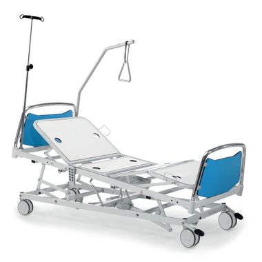 Cama-Hospitalar-Tren-e-Anti-Tren--Modelo-Ines-
