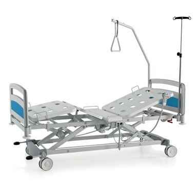 Cama-Hospitalar-sem-CPR--Modelo-Andre-