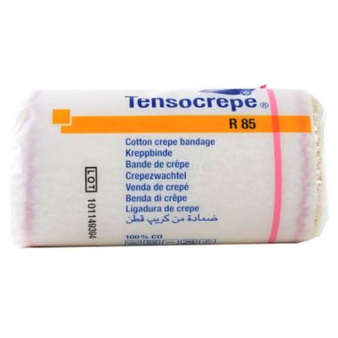 Ligadura-Elastica-de-Contencao-Tensocrepe-R85