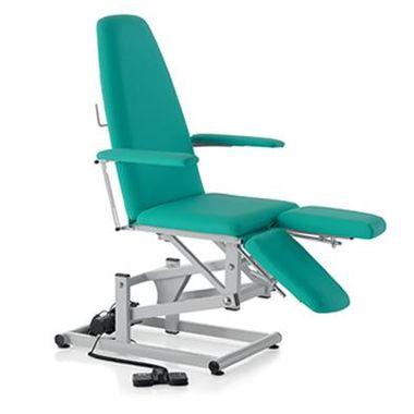 Cadeira-de-Podologia-Eletrica