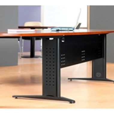 Secretaria-Star-laminado--1600x800x750-mm-