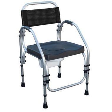 Cadeira-de-Banho-em-Aluminio-Pacific--sem-rodas-