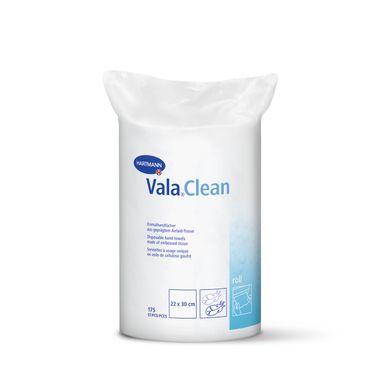 Toalha-de-Higiene-ValaClean-Roll