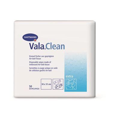 Pano-de-Higiene-ValaClean-Extra