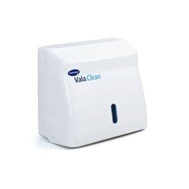 Dispensador-ValaClean-Box