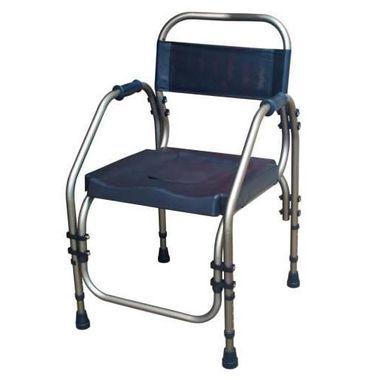 Cadeira-Comfort-Light-Fixa-Regulavel-em-Altura-sem-Rodas
