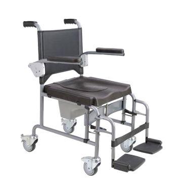 Cadeira-Andalus-Articulada-com-4-Rodizios