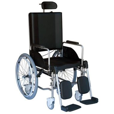 Cadeira-Comfort-Plus-Reclinada